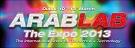 ArabLab 2013